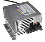 RV Converter\Charger- 30 Amps-Inteli-Power 9100
