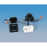 Travel'r Direct Response Upgrade Kit (motion sensor)