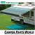 A&E 8500 23' RV Replacement Awning Fabric