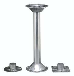 Rv Camper Table Leg 29 1 2 Inch Leg W O Base