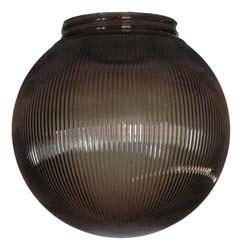 Replacement Globe Bronze
