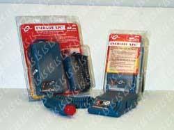 hayes energize iii brake controller manual