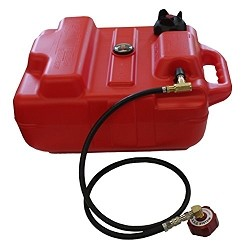 Extended Run Gas Cap Fuel Kit For Honda EU2000i Generator