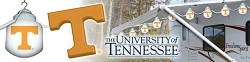 University of Tennessee 10 String