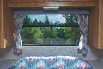 Carefree RV SunShade Window Shade 3.5 ft