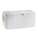 100 Qt. Inland Performance Series Marine Cooler