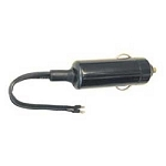 Cigarette Lighter Power Adapter