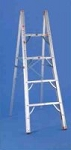 Single-Sided SLDS5 5' Ladder