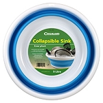 Coghlan'S 2082 Collapsible Sink