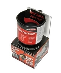 Mr. Funnel F1C Fuel Filter Funnel 2.5 GPM