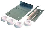 JR Products 611845 Washer/Dryer Stack Kit