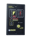 RV Voltec Inverter Remote Control