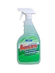 Assure ASSURERV32OZ Odor Eliminator