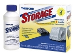 Thetford 32900 Storage Deodorants 3 Pack: 8 oz.