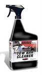 Roadmaster 9932 Tow Bar Cleaner