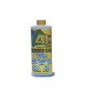 Multi Purpose Cleaner 16 Ounce Bottle