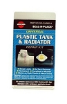 Plastic Tank Repair 002-902141 Kit