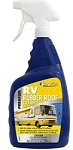 RV Rubber Roof Cleaner 075832 32 oz.