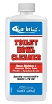 Star Brite 86416 Toilet Bowl Cleaner
