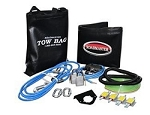 Roadmaster Tow Bar Accessory Kit For Roadmaster Sterling All Terrain Tow Bars