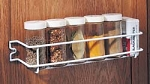 Single Spice Rack