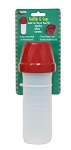 Valterra A10-2029VP Buddy-Cup with Bottle