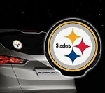Pittsburgh Steelers Powerdecal