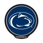 Lighted Penn State Powerdecal