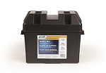 Camco Battery Box 55362 Small