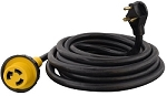 Extension Cord Mighty Cord Detachable Cord 30 Amp