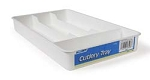 Camco Cutlery Tray