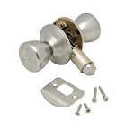 AP Products Entry Door Lock