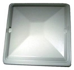 Heng's Industries Escape Hatch Lid 16