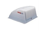 MaxxAir RV Roof Vent Cover, 14