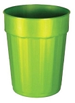 Cups, 22 oz., Asst. Colors
