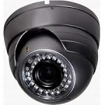 Vision Stat Add-On Night Vision Dome Camera