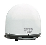 Winegard Carryout G2 Portable RV Satellite