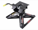Demco Recon 5th Wheel Trailer Hitch - Single Jaw - Above Bed - 21,000 lbs
