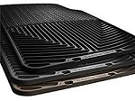Weathertech Floor Mat Interlocking Rears