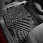 Weathertech Floor Mat Toyota Sienna 2nd Row 2011+