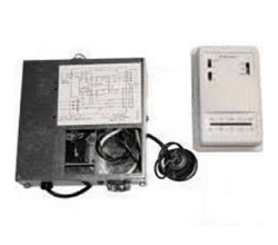 Dometic Thermostat Relay Kit Bi-Metal 3104998 020