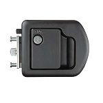 Tri Mark 60-600 w/out DeadBolt 5.749