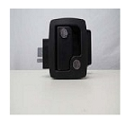 Bauer RV Entrance Lock 013520