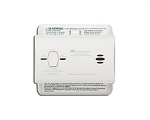 Carbon Monoxide Gas Alarm Non-Digital