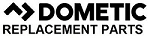 Dometic 3309467.003 Left Hand Torsion for Window Awning