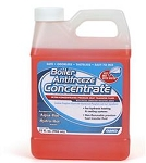 Camco 35116- Heating System Antifreeze;32 Ounce Concentrate