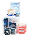 Camco 36190-  RV Winter Readiness Kit
