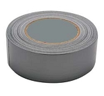 Grey Duct Tape, 2