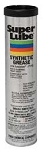 Synthetic Multi-Purpose Grease 400 gram
