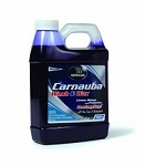 Carnauba Wash & Wax, 32oz.